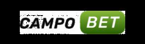 01 CampoBet – Sports
