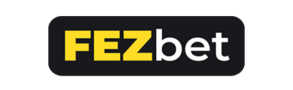 01 FezBet – Sports