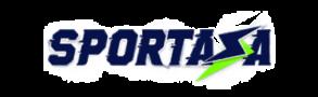 01 – Sportaza – Sports